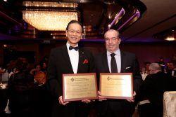 Premio IAOMS