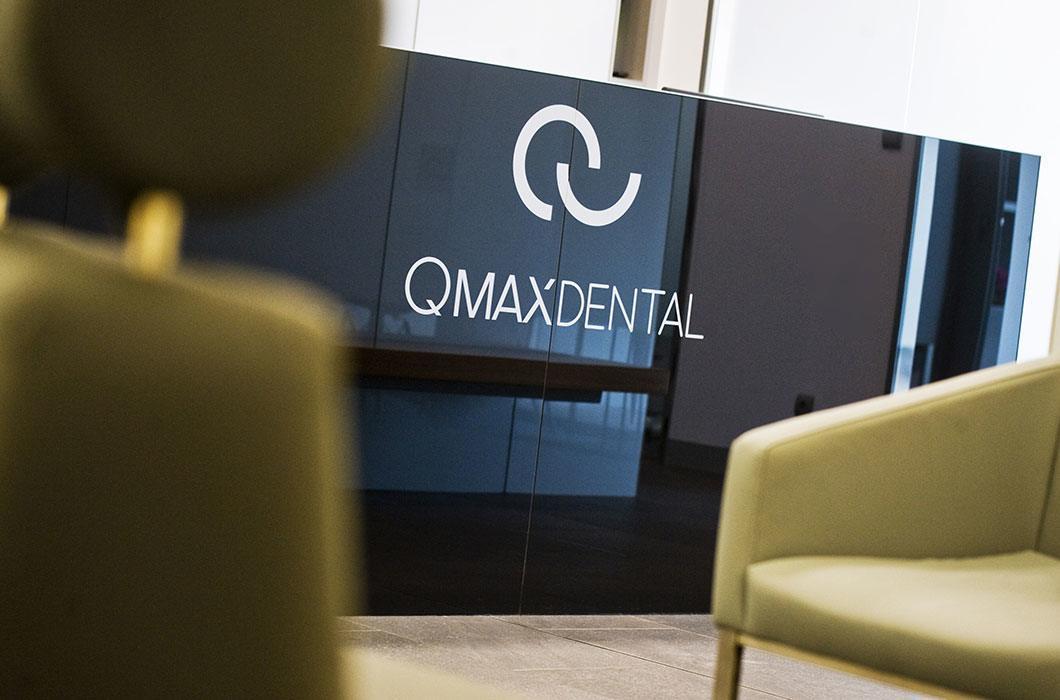Qmax-slide20