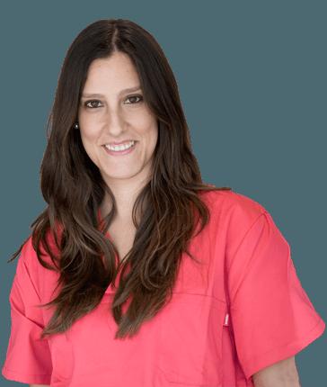 Dra. Cristina Vallés Vegas