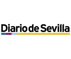 diario-de-sevilla-logo02