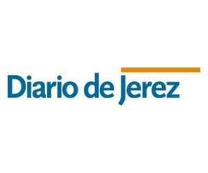 diario-jerez-logo