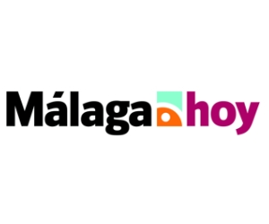 malaga-hoy-logo