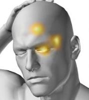 cefalea en racimos y dolor maxilofacial