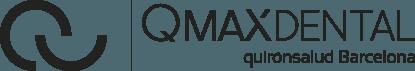 logo QMAXDENTAL