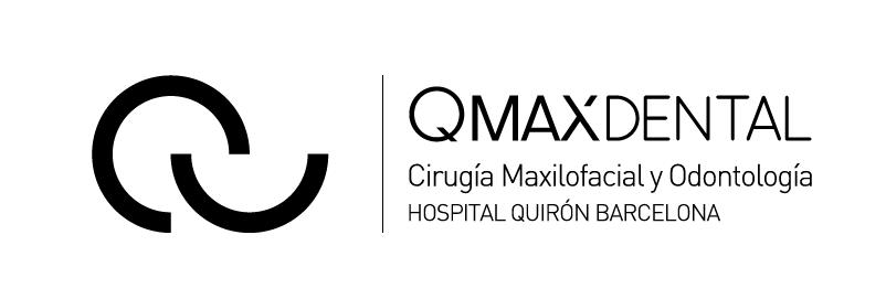 maxilofacial QMax