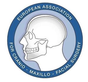 logo EACMFS