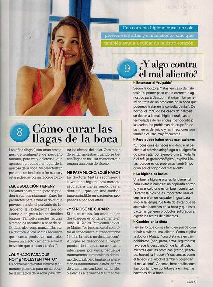 clara-pag3