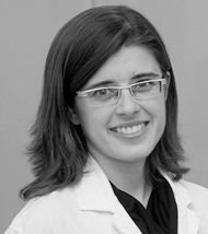 Dra. Ada Ferrer Fuertes