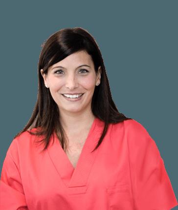 Dra. Patricia Filippi
