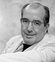 Dr. Javier González Lagunas