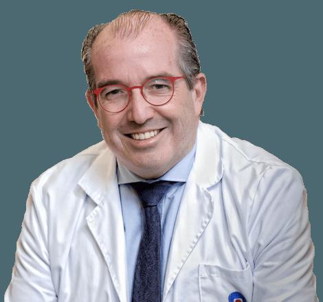 Dr Gonzalez Lagunas