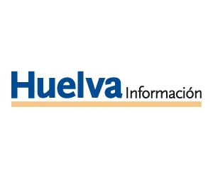 huelva-informacion-logo