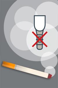 implantes-tabaco-200x300