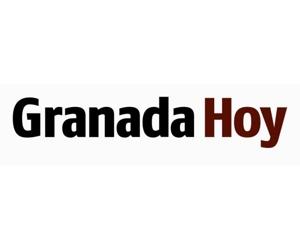 logo-granada-hoy